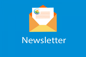 Read Our Latest Newsletter!