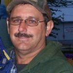 Todd Winemiller